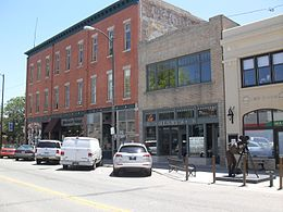4th-Street-Loveland-CO.JPG