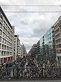 4th Global Climate Strike Berlin 016.jpg