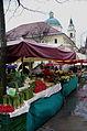 5.4.13 Ljubljana 08 (8623823420).jpg