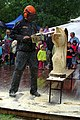 5.8.16 Mirotice Puppet Festival 168 (28715475021).jpg