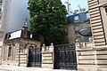 50 rue de la Bienfaisance, Paris 8e.jpg