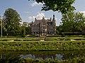 518784 Huize De Burgh te Eindhoven.jpg