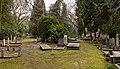 522719-Algemene Begraafplaats Bosdrift 3.jpg