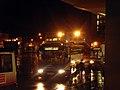 52344 P804XTA Stagecoach Devon (410535398).jpg
