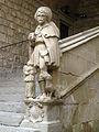 52 Sant Roc, jardins de l'Hospital de la Santa Creu.jpg