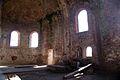 5400vik Pisarzowice, kościół ewangelicki. Foto Barbara Maliszewska.jpg