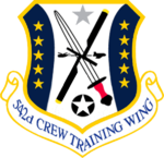 542d Crew Training Wing.png