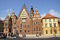 5640viki Stary ratusz. Foto Barbara Maliszewska.jpg