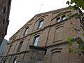 56 Ca l'Aranyó, Universitat Pompeu Fabra, c. Llacuna.jpg