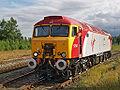 57307 at Castleton East Junction.jpg