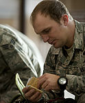 58th Rescue Squadron trains to fight 120109-F-AD344-014.jpg
