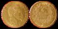 5 francs Napoléon III.png