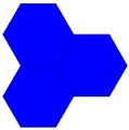 6.6.6 vertex.png
