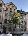 6.8.2018 Falkenstein Vogtl. Friedrich-Engels-Straße 51.jpg