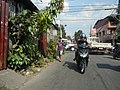 601Barangays of Caloocan City 28.jpg