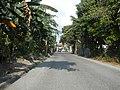 601Barangays of Caloocan City 35.jpg