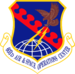 603d Air and Space Operations Center.PNG