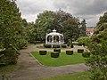 63079-CLT-0032-01 Kiosque situé dans le parc de la Société Royale d'Harmonie.jpg