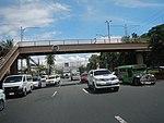 6315NAIA Road Santo Niño, Parañaque City 04.jpg