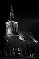 635439 Kościół pw. Św. Barbary.jpg