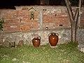 6371 Kozlets, Bulgaria - panoramio (2).jpg