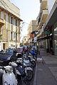 637 Crete 15.09.2012.jpg