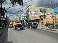 6476San Mateo Rizal Landmarks Province 37.jpg