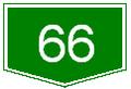 66-os főút.png