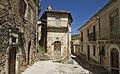 67020 Calascio AQ, Italy - panoramio - trolvag (1).jpg
