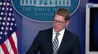 File:7-22-13- White House Press Briefing.webm