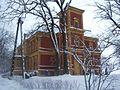 715330 Pałac 1898 Nowe Warpno 11.JPG