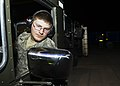 724th AMS Airmen apply excellence AF wide 150317-F-XD389-025.jpg