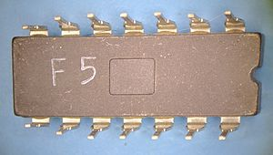 7404 TI 8005 package bottom.jpg