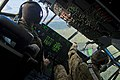 75th Expeditionary Airlift Squadron 140621-F-BD327-388.jpg