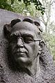 76517 - Üzeyir Hacibeyov - Denkmal-004.jpg