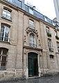 76 rue de la Verrerie, Paris 4e 1.jpg
