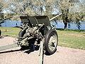 76mm m1936 F22 gun Hameenlinna 2.jpg