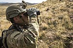 775th CES EOD mountain warfare training 140321-F-SP601-511.jpg