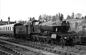 7819 Hinton Manor at Bridgnorth.jpg