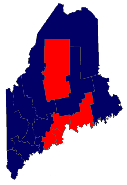File:78MaineGovCounties.png