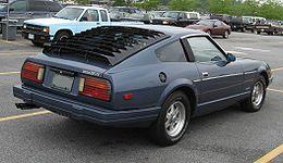 79-83 Datsun 280ZX rear.jpg