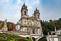 79127-Braga (49063118843).jpg