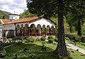7 prestola church 3.jpg