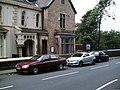 7th Day Adventist Chapel - Sackville St - geograph.org.uk - 485965.jpg