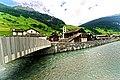 8.7. 2019 Besuch in Vals, Graubünden. 03.jpg