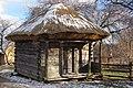 80-361-0858 Комора з с. Судівка Полтавщина.jpg