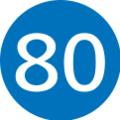 80 Graz.png