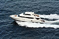 80 foot motor yacht Alchemist photo D Ramey Logan.jpg