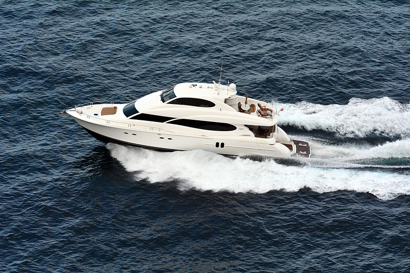 Yachts For Sale Jersey Channel Islands