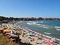 8130 Sozopol, Bulgaria - panoramio (33).jpg